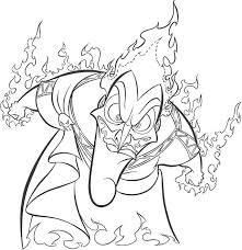 84 disney hercules coloring pages disney images