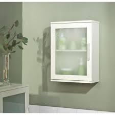 wilko bathroom cabinets mf cabinets