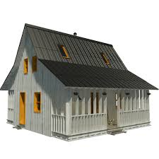 small cottage house plans with porches 2 bedroom house plans