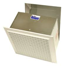 up dux 14 in x 7 1 4 in evaporative cooler ceiling vent 7610