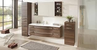 möbel für badezimmer möbel im xxxlshop über 60 000 artikel
