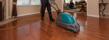 hardwood floor cleaning services duluth mn servicemaster