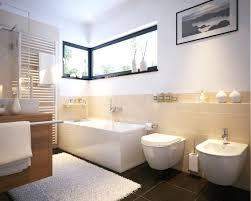 badezimmer braunschweig badezimmer braunschweig uncategorized kc383 hles plissee