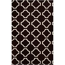 Kohls Outdoor Rugs by Decorating Interesting Patio Decor With Cozy Gray Outdoor Rugs