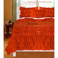 ruffle duvet covers duvet covers