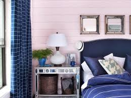 House Design Decoration Pictures 292 Best Color Ideas Images On Pinterest Periwinkle Color