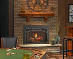 How To Make Gel Fuel For Fireplace Wshg Net Cozy Up U2014 Selecting The Right Fireplace For Your Home