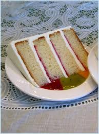 wedding cake fillings jam filling recipes for wedding cakes the wedding specialiststhe