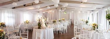 wedding drapes venue draping more weddings