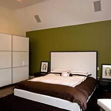 Modern Sleek Design by Warm Minimalist Decor Amazing Warm Minimalist Spaces With Warm