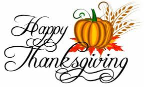 thanksgiving wishes 2015