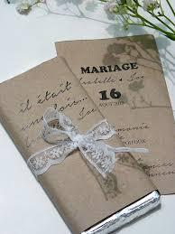 chocolat mariage faire part mariage tablette chocolat par funetfiesta sur etsy