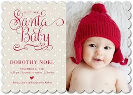 325 best birth announcements images on births birth