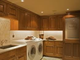 Laundry Room Sink And Cabinet by Renew Wash Sink Tags Laundry Room Sinks With Cabinet Jewelry