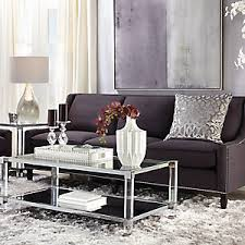 Z Gallerie Home Design Fancy Z Gallerie Living Room With On Inspiration Interior Home