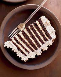 magnolia icebox cake 20 best icebox cakes images on pinterest dessert recipes desert