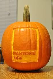 kids halloween party flyer fonts logos icons pinterest 91 best halloween graphic design images on pinterest halloween