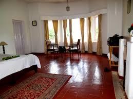 mattupetty tea estate bungalow munnar india travel forum