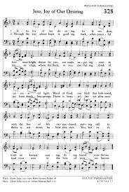 song of praise and thanksgiving 1247 best sheet music and tabletures songs hymns and histories