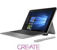 black friday 2 in 1 laptop deals 2 in 1 laptops cheap 2 in 1 laptops deals currys