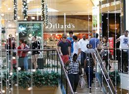 hours wellington green gardens mall town center pb