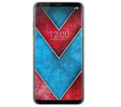 Smart Gadgets Lg V30 Smartphone New Teaser Comes Out U2013 Smart Gadgets News