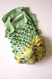 ideas for repurposing old clothes upcycling used clothes
