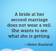 wedding quotes second marriage wedding quotes upload mega quotes