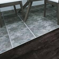 multipanel stick vinyl flooring tile