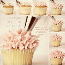 Frosting Recipe For Decorating Cupcakes 41 Best Cupcakes Tips For Baking Icing And Decorating Images On
