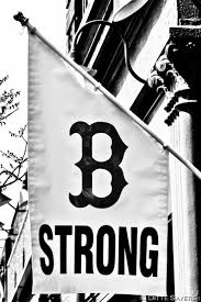 Boston Red Sox Home Decor by 1567 Best Boston Red Sox Awesome Images On Pinterest Boston Red