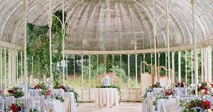 wedding venues exclusive wedding venues to rent in ireland onefabday