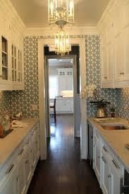 shelf kitchen cabinet kitchen white shelf commercial kitchen