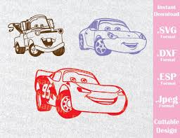 cars sally and lightning mcqueen cars lightning mcqueen sally carrera and mate kids characters