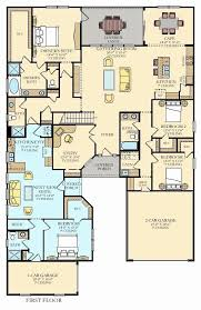 new home floor plans manufactured home floor plans new home plans with prices luxury new