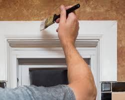 interior u0026 residential painting mds home repair llc