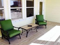 apartment beach haven retreat corpus christi tx booking com