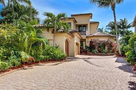 Map Jupiter Florida by 360 Fishermans Way Jupiter Fl 33477 Mls Rx 10213984 Coldwell