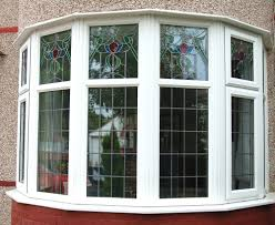 residential window styles thraam com