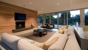 furniture unusual shaped house design in melbourne australia