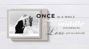 wedding album quotes introducing milk books beautiful bespoke photo books and albums