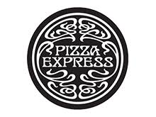 pizza express printable gift vouchers pizza express voucher get 40 off in may daily mail
