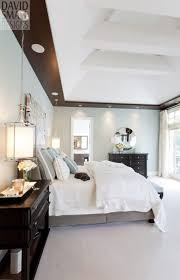 bedrooms beautiful hanging pendant lighting for your tray