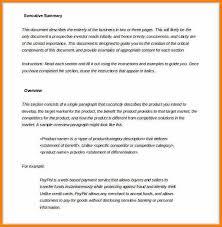 resume summary section template billybullock us