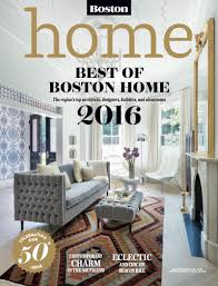 Boston Home Interiors by Boston Home U2014 Michele Snow