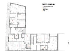 l shaped floor plans house plans l shaped design house interior