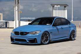 first bmw m3 yas marina f80 bmw m3 with hre wheels looks smashing bmwcoop