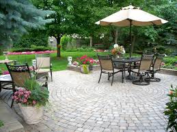 landscaping services in south lyon michigan cba outdoors