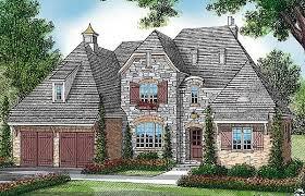 european cottage house plans plan w17692lv world outside modern inside e architectural