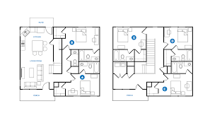college floor plans a basin aspen heights